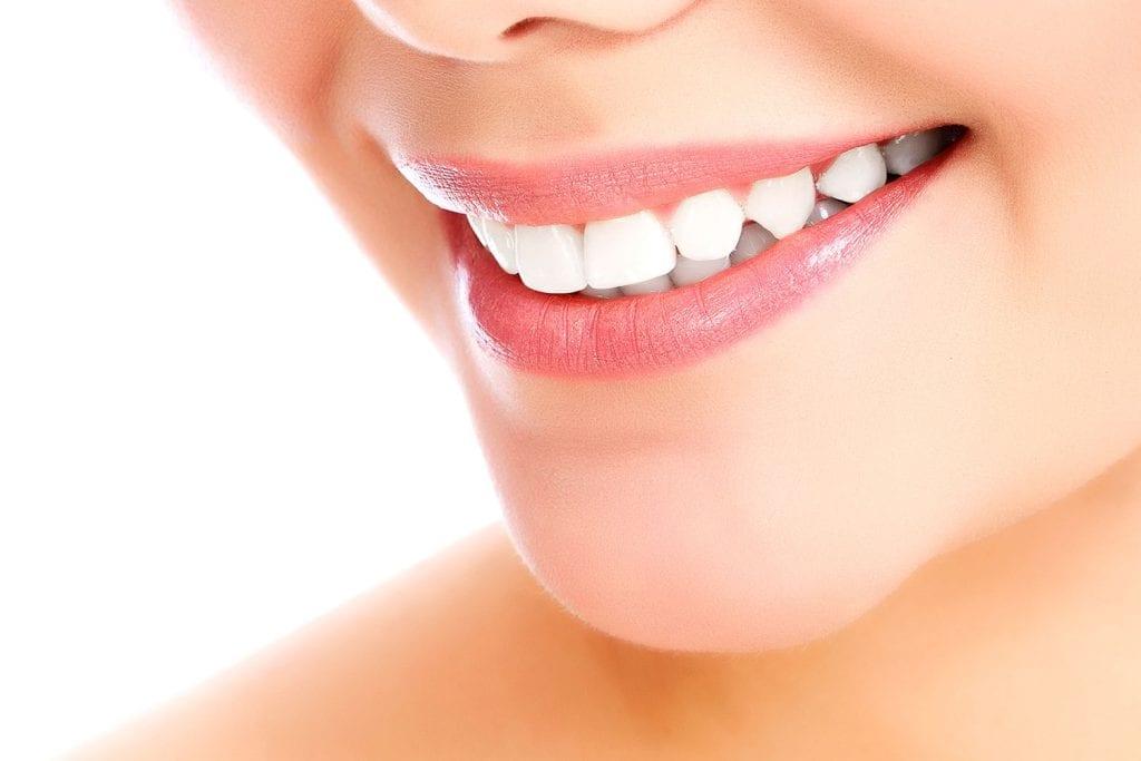 Cosmetic dentistry Birmingham St. Paul's Dental Practice