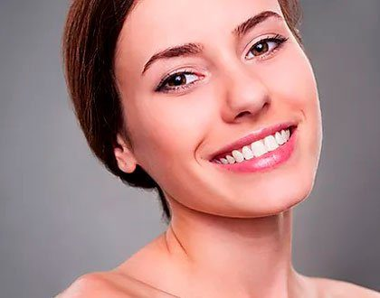 Facial Aesthetics Birmingham