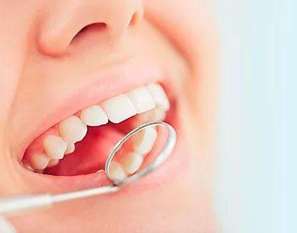 dentists Birmingham