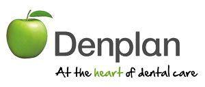 logo-denplan