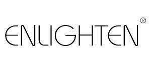 logo-enlighten