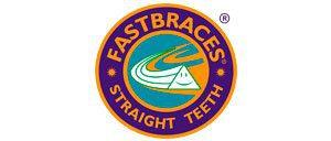 logo-fastbraces