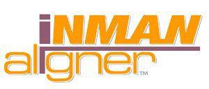 logo-inman