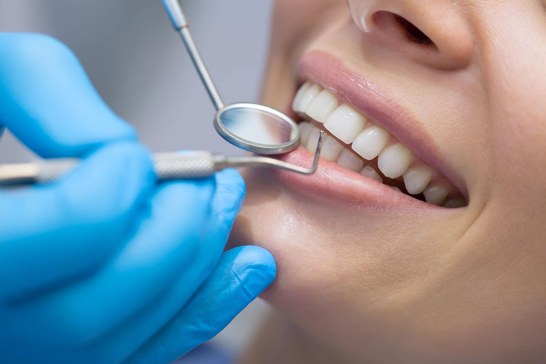 Dental Hygiene in Birmingham