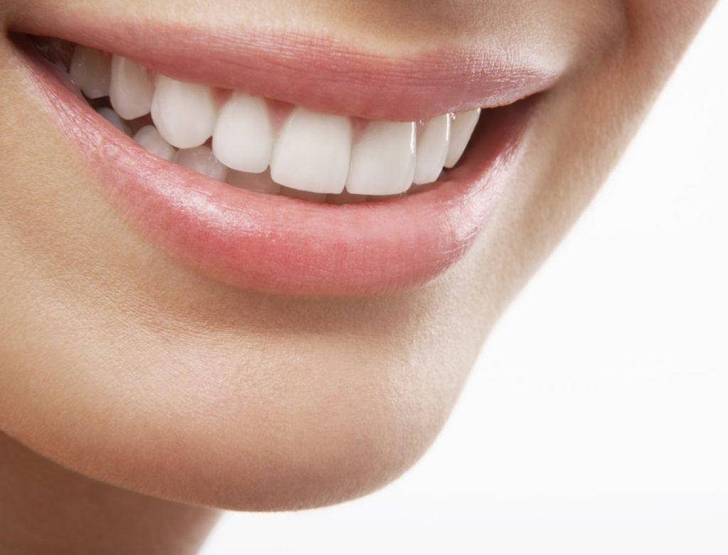 Enlighten Teeth Whitening Birmingham