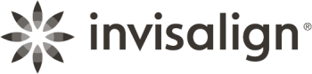 invisaling-logo
